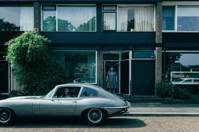 sannestephen-019