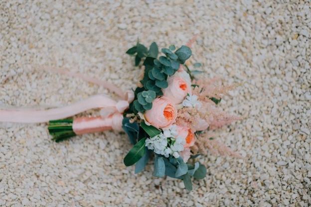 Wedding_A&G-032