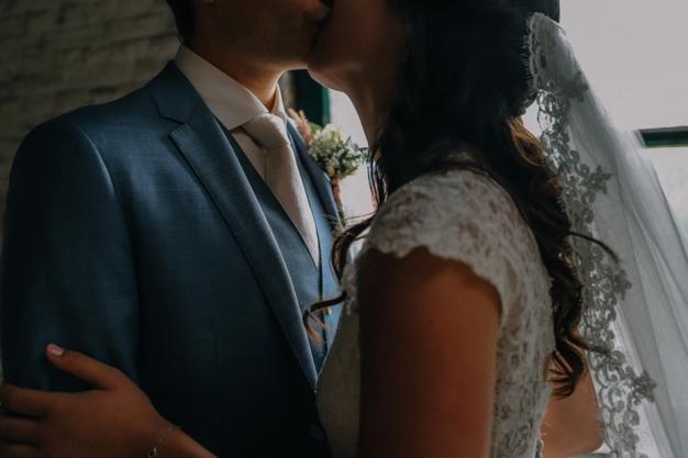 Wedding_A&G-144(2)
