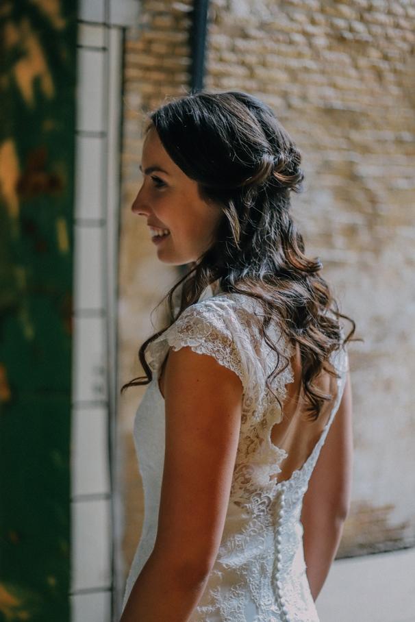 Wedding_A&G-201