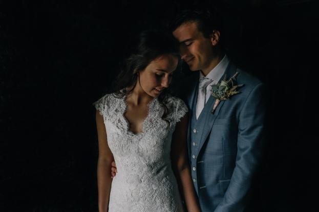 Wedding_A&G-223(2)