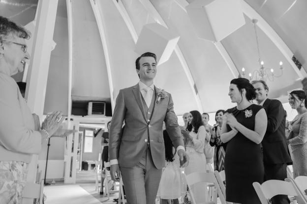 Wedding_A&G-268