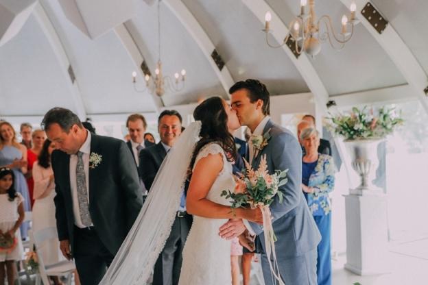 Wedding_A&G-276