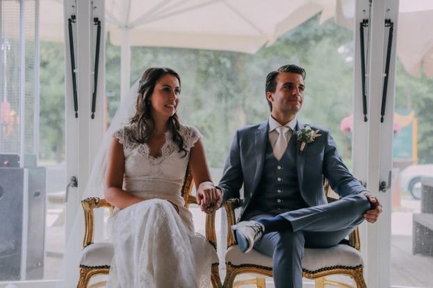 Wedding_A&G-286