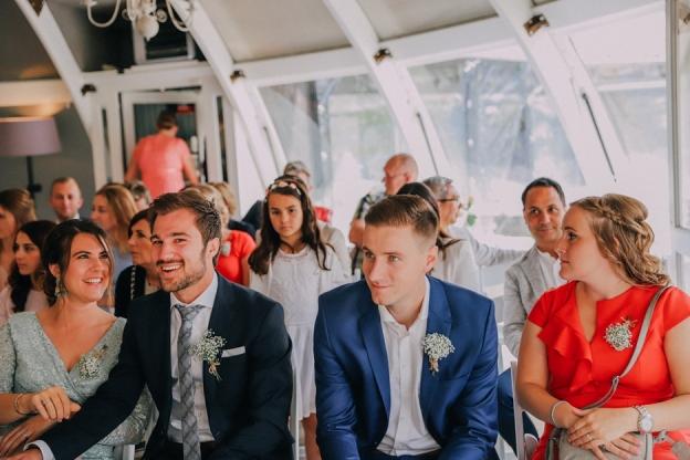 Wedding_A&G-342