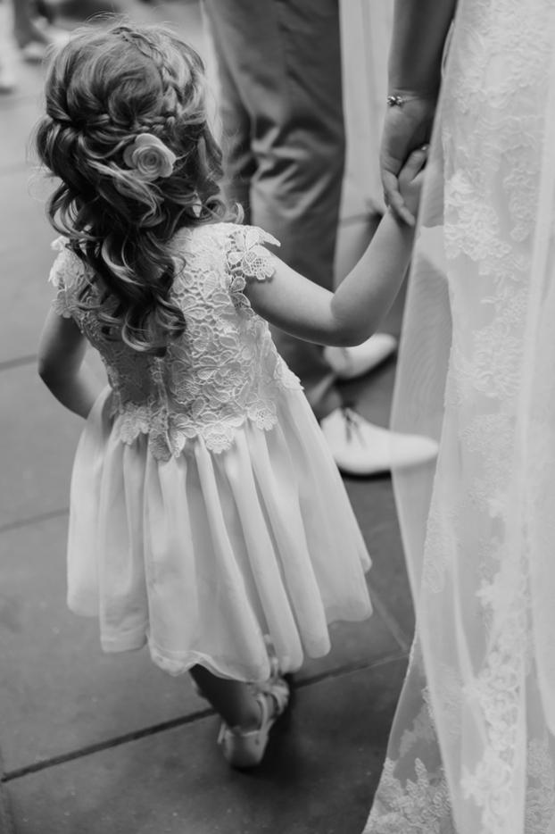 Wedding_A&G-362
