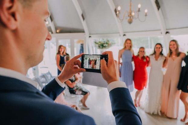 Wedding_A&G-415