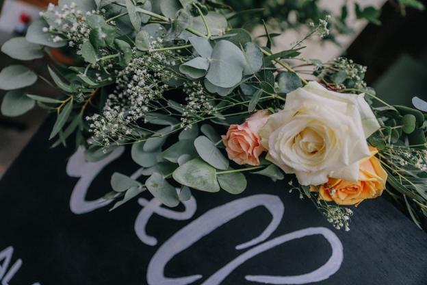Wedding_A&G-426