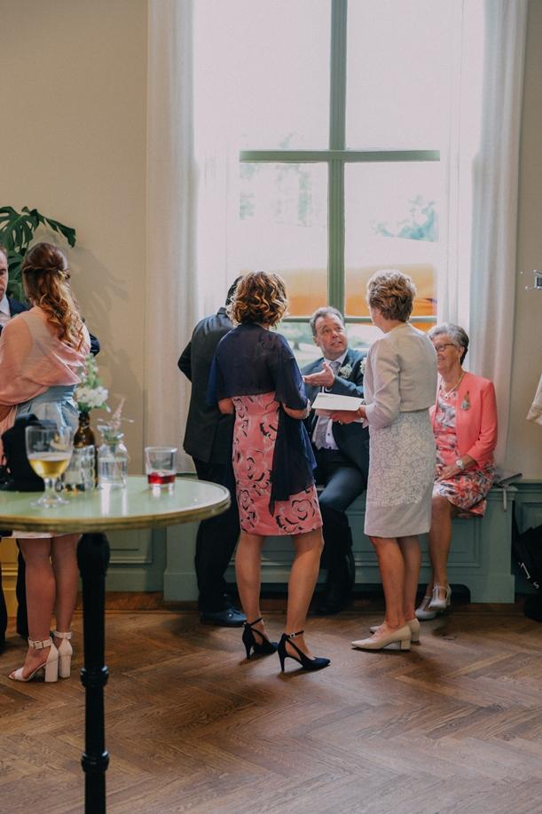 Wedding_A&G-458