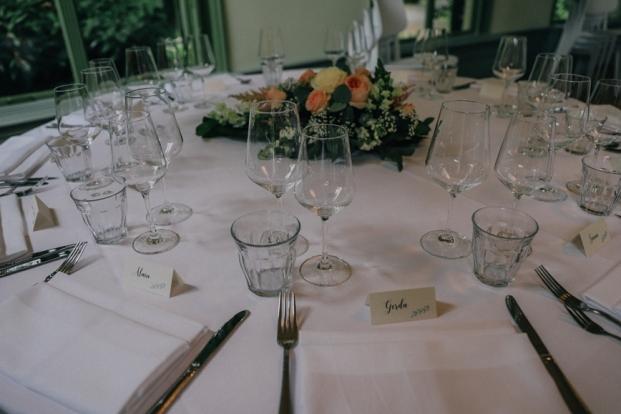 Wedding_A&G-469