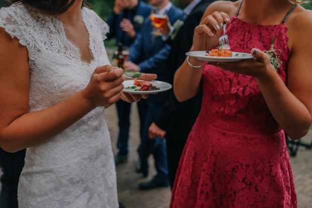 Wedding_A&G-474