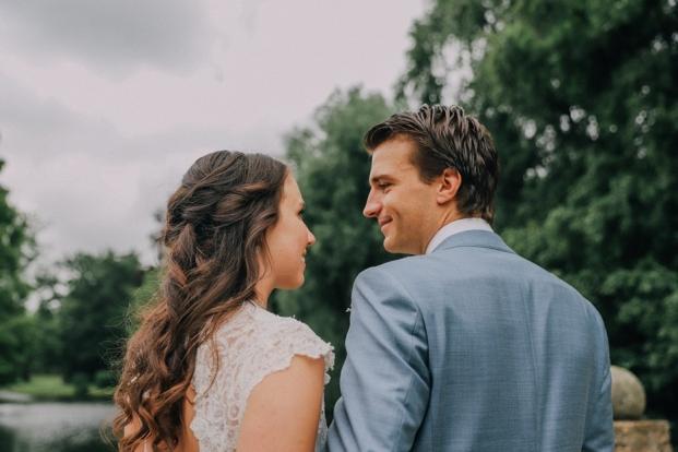 Wedding_A&G-538