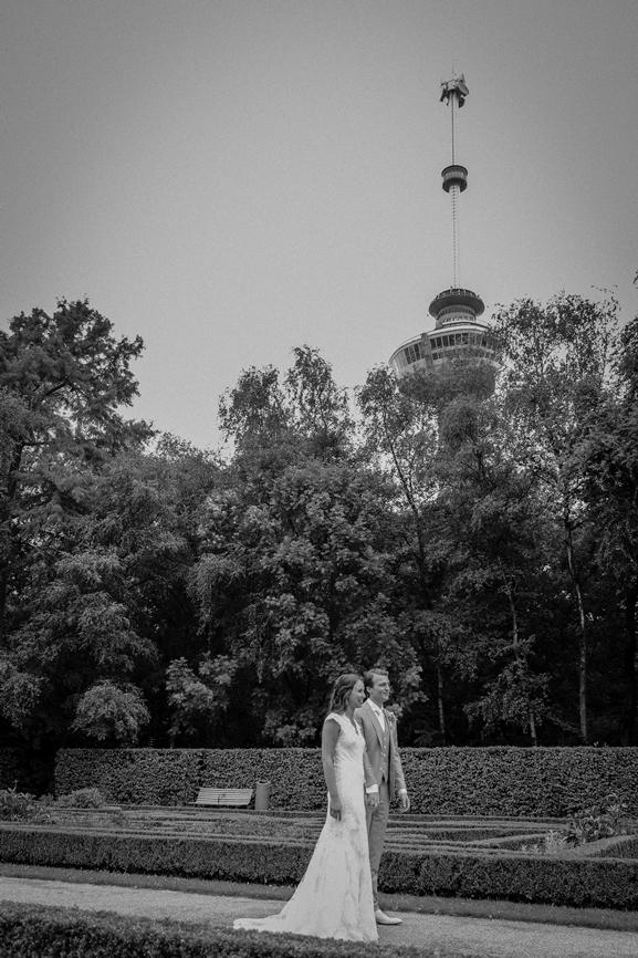 Wedding_A&G-541