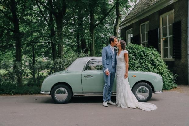 Wedding_A&G-545