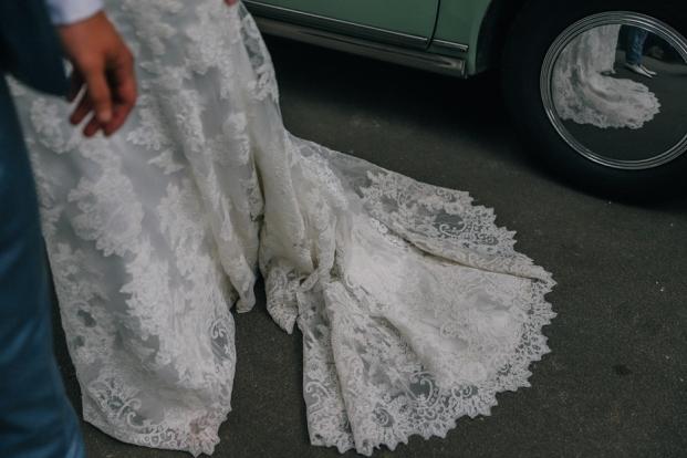 Wedding_A&G-546