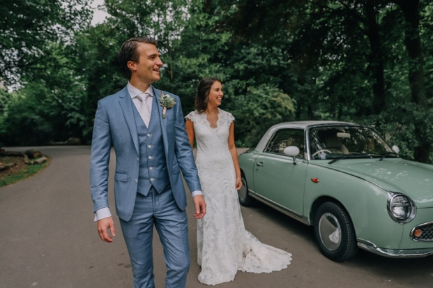 Wedding_A&G-548