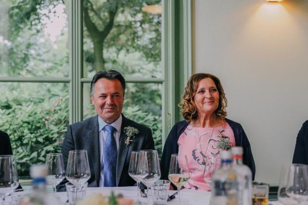 Wedding_A&G-563