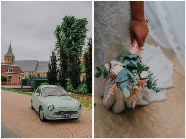 Wedding_A&G-E