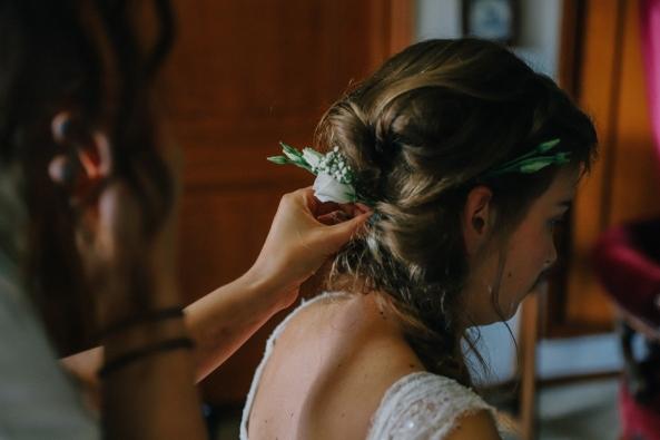 Wedding_D&C-126