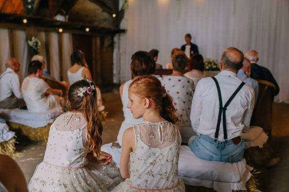 Wedding_D&C-152