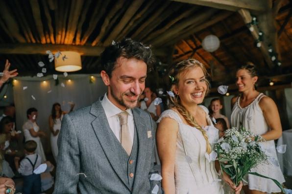 Wedding_D&C-232