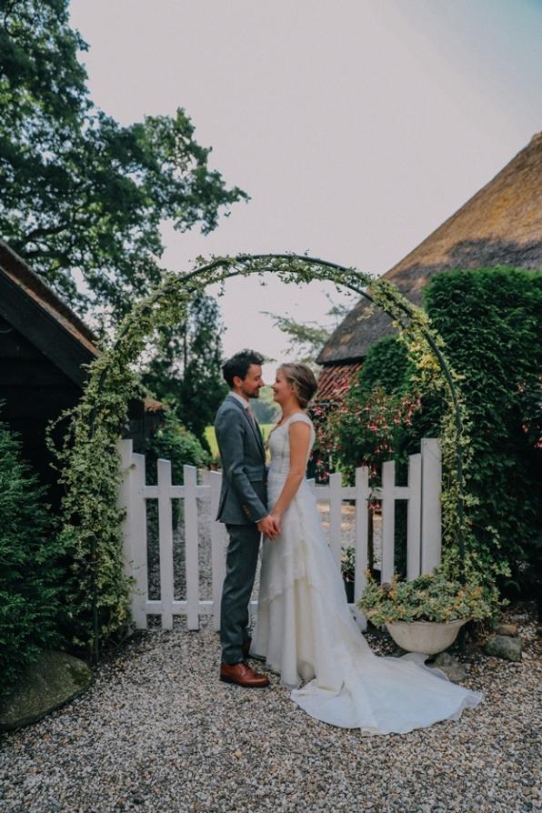 Wedding_D&C-288