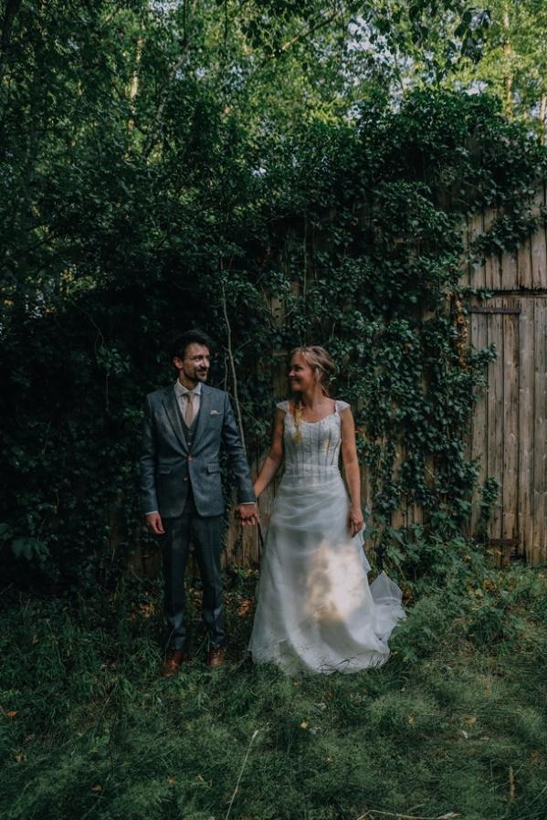 Wedding_D&C-433