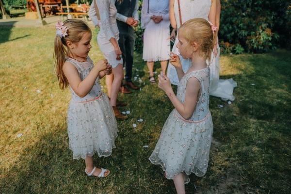 Wedding_D&C-507