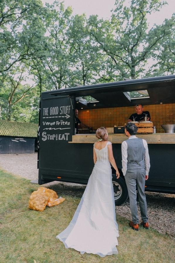 Wedding_D&C-530