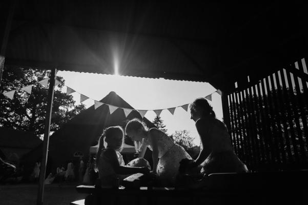 Wedding_D&C-570