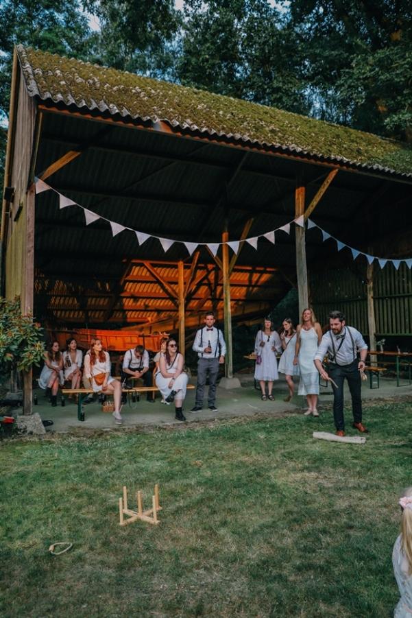 Wedding_D&C-679