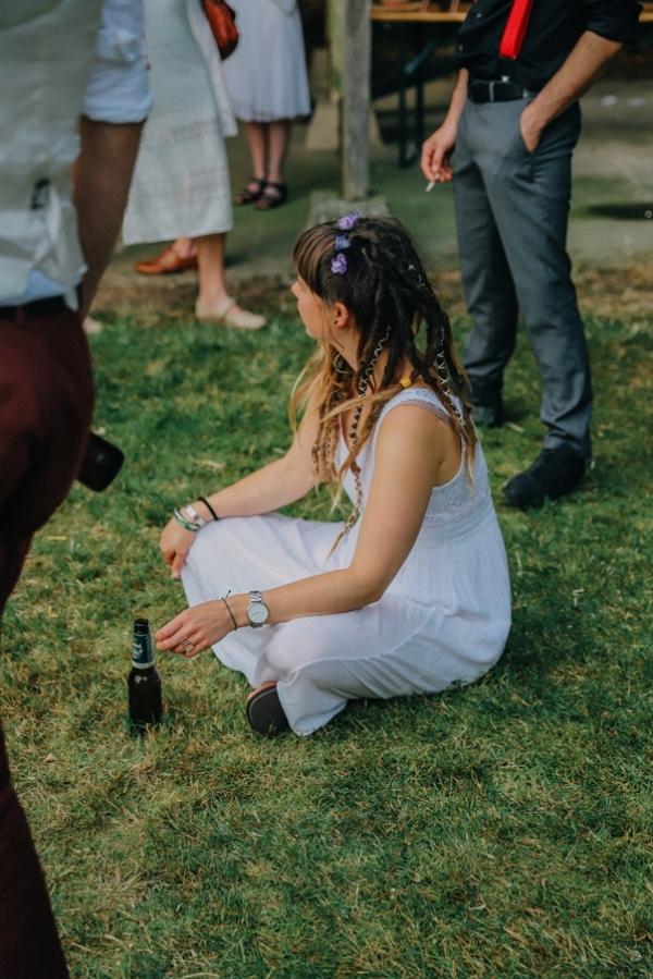 Wedding_D&C-684