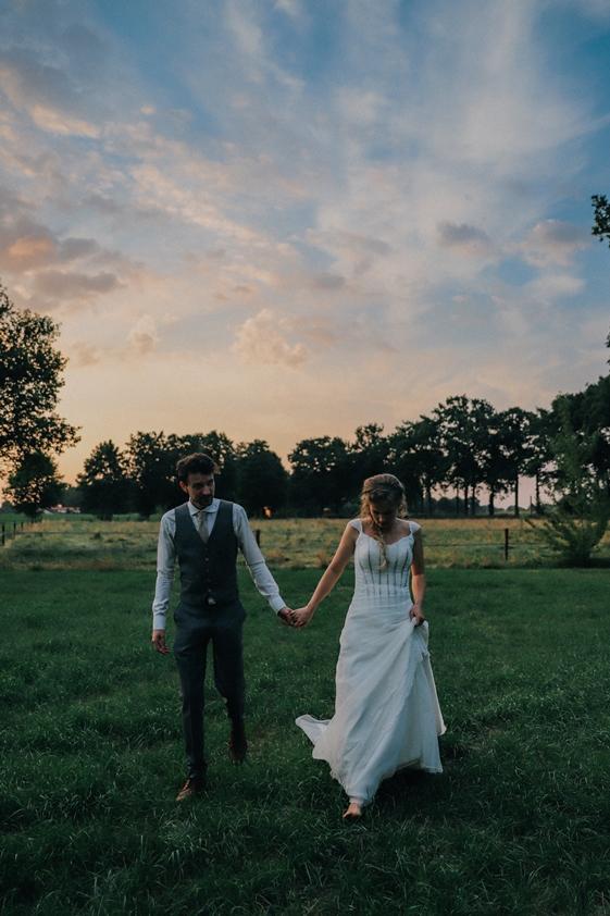 Wedding_D&C-692