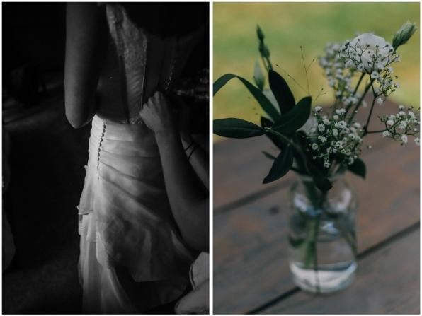 Wedding_D&C-F