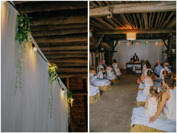Wedding_D&C-H