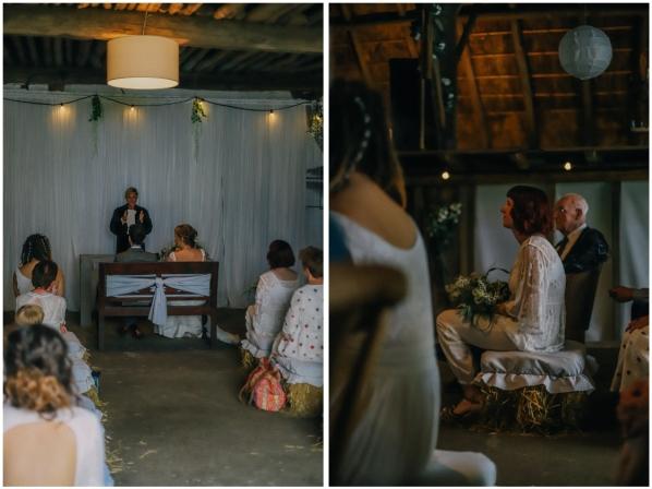Wedding_D&C-I