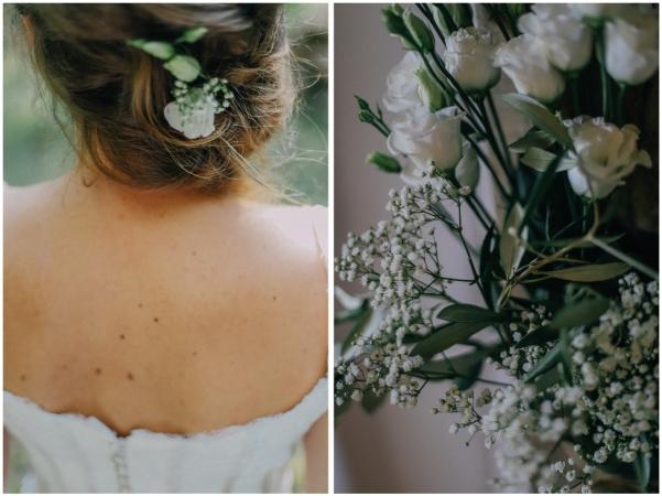 Wedding_D&C-M