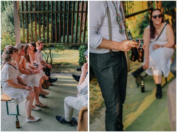 Wedding_D&C-V