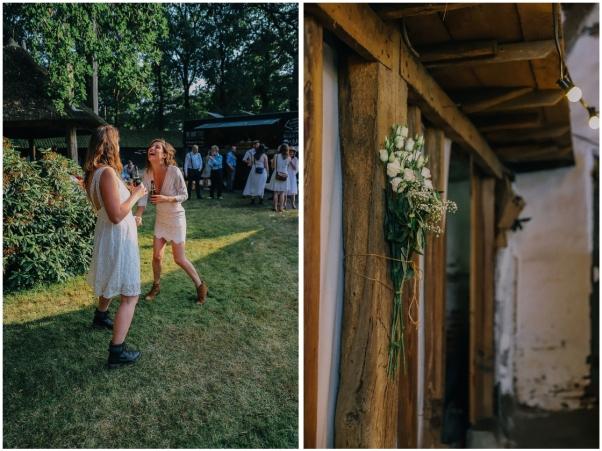 Wedding_D&C-W