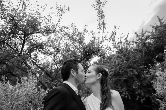 Wedding E&M-157