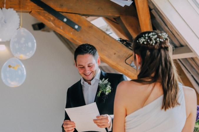 Wedding E&M-311