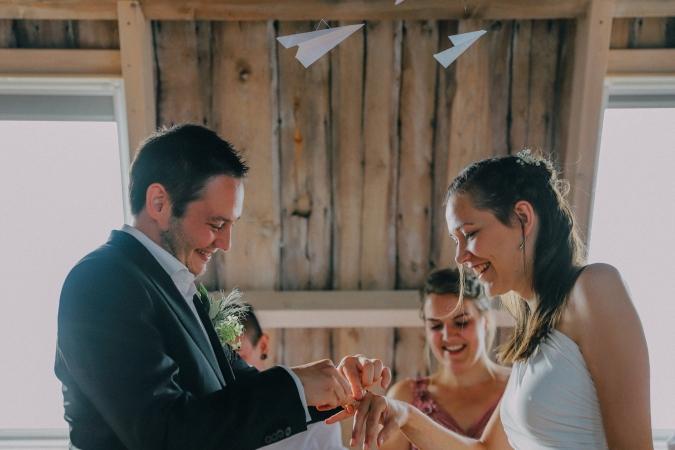 Wedding E&M-352