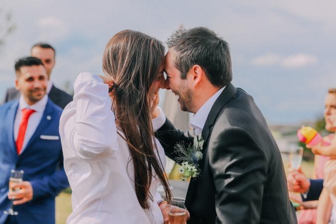 Wedding E&M-374