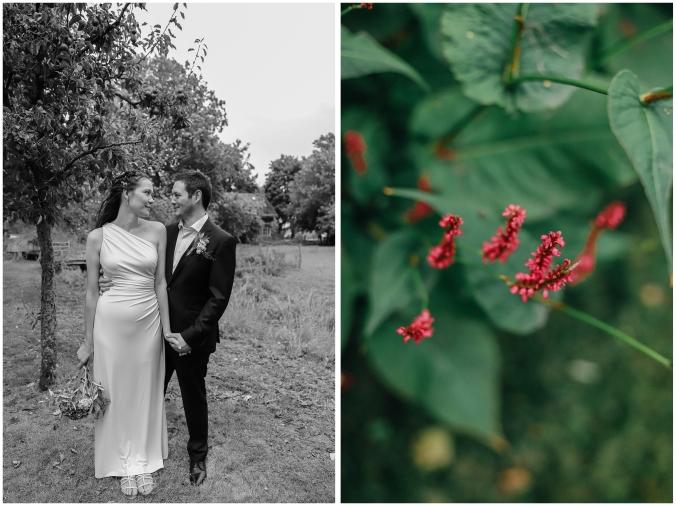 Wedding E&M-H