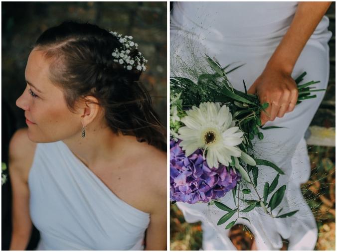 Wedding E&M-J