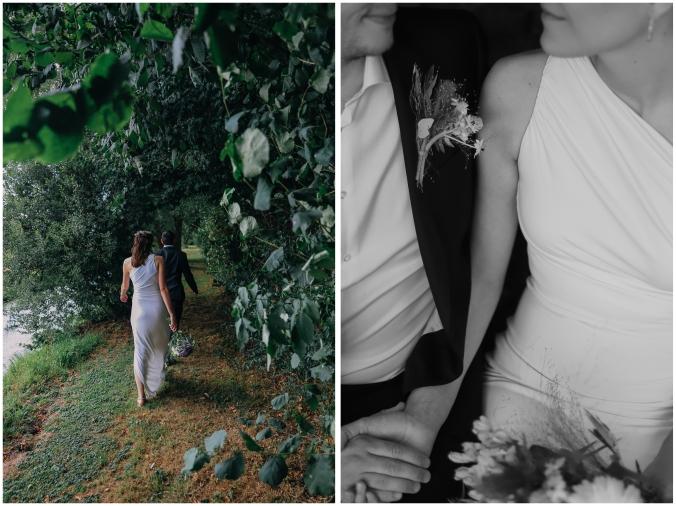 Wedding E&M-K