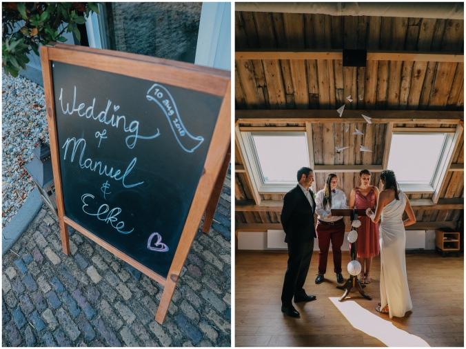 Wedding E&M-S