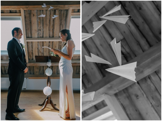 Wedding E&M-T