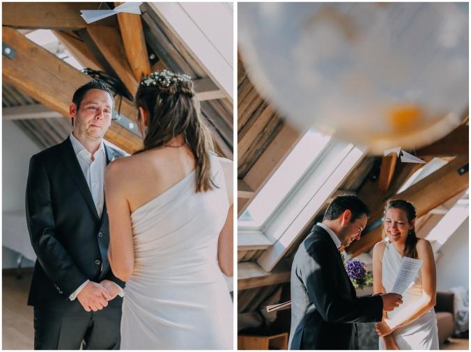 Wedding E&M-U