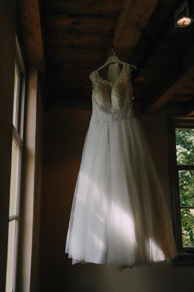 Wedding N&E-010
